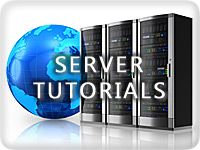 How to Set Up a WebDAV Server in Windows 7 & 8
