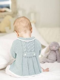 Image result for knitted patterns for baby