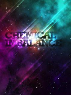 chemical imbalance photoshop tutorial