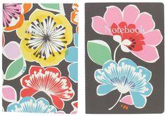 print & pattern lylove studio for paper chase