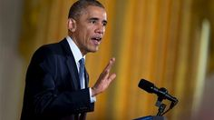Obama to lecture and degrade the American public in prime-time tomorrow night, will make official the executive amnesty  https://www.facebook.com/pages/Bay-State-Conservative-News/232712126794242
