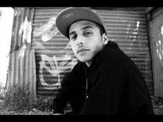 MÉXICO/CHILE Rap Hardcore:)