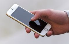 Make Your iPhone Run Faster With This Simple Trick - Libby Plummer's Yahoo Tech Tumblr