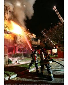 FEATURED POST @smokeshowing911 - - Exterior Fire Attack - . ___Want to be featured? _____ Use #chiefmiller in your post ... . CHECK OUT! Facebook- chiefmiller1 Periscope -chief_miller Tumblr- chief-miller Twitter - chief_miller YouTube- chief miller . #firetruck #firedepartment #fireman #firefighters #ems #kcco #brotherhood #firefighting #paramedic #firehouse #rescue #firedept #iaff #feuerwehr #crossfit #chiveeverywhere #brandweer #pompier #medic #motivation #ambulance #emergency #bomberos…