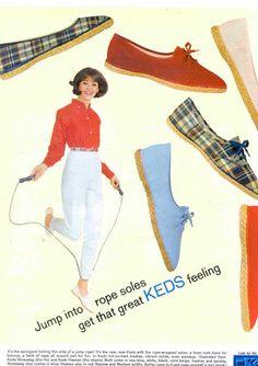1960s Fashion, Fashion Models, Vintage Fashion, Fashion Outfits, 1960s Outfits, Vintage Outfits, Vintage Fur, Vintage Shoes, Vintage Ideas