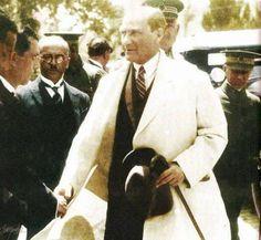 #AtatürkçüDostlarTakipleşiyor ►►@kbra_1hic pic.twitter.com/D2oxaGi1Qe