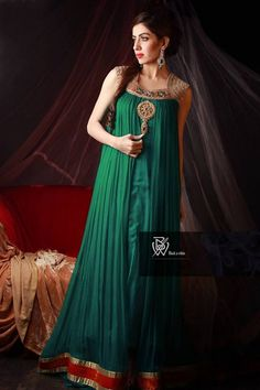 Attire by Black And White Couture 2013 Latest Eid Dresses 2013 Eid Dresses, Dresses 2013, Pakistani Dresses, Formal Dresses, Gowns For Girls, Frocks For Girls, Mehndi, Party Wear For Women, Stylish Gown