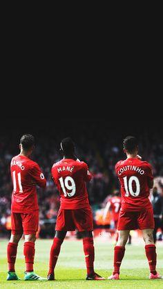 Liverpool= meh ok