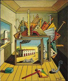 surrealism windows - Iskanje Google