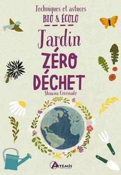 Artemis, Blog, Lifestyle, Amazon, Garden, Gardens, Learn Physics, Books To Read, Amazons