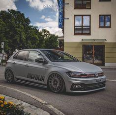 Gti Mk7, Volkswagen Golf R, Play Golf, Cars, Vehicles, Ideas Para, Garage, Sports, Inspiration
