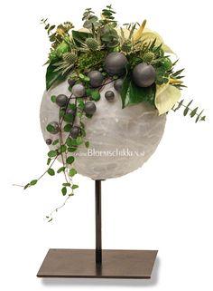 Afbeeldingsresultaat voor stef adriaenssens floral designer