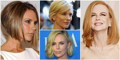 9 Μοναδικά καρέ κουρέματα για γυναίκες άνω των 40   ediva.gr Hair, Beautiful, Strengthen Hair