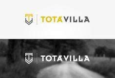 Tota Villa