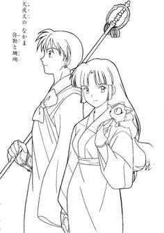kostenlose ausmalbilder mangas ausdrucken und ausmalen.   malvorlagen manga  anime - kostenlos