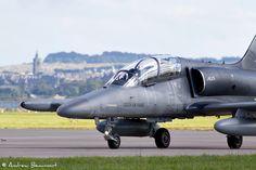 RAF Leuchars Air Show Festival 2013