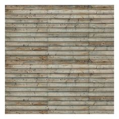 Forest Feel Knock On Wood wall mural from Mr Perswall Bathroom... ❤ liked on Polyvore featuring backgrounds, wallpaper and filler