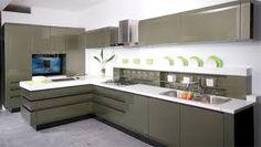 fotos de cozinha - Pesquisa Google