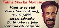 Chuck Norris Chuck Norris, Humor, Memes, Funny, Humour, Meme, Funny Photos, Funny Parenting, Funny Humor