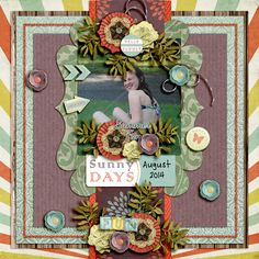 Credits:  Lazy Hazy Days of Summer by Keep In Touch Designs and Tami Miller Designs available @ https://www.pickleberrypop.com/shop/product.php?productid=34340&cat=0&page=1 and http://www.mscraps.com/shop/Lazy-Hazy-Days-of-Summer-Bundle/ Orchard Template by Southern Serenity Designs available @ http://www.thedigichick.com/shop/Orchard-Templates.html or http://www.gottapixel.net/store/product.php?productid=10011959&cat=0&page=1