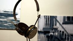 The Best Sounds for Getting Work Done by Kevin Purdy, lifehacker #Music #Productivity