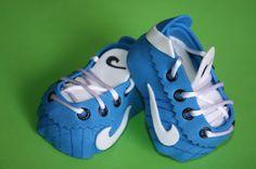Mejores 44 imágenes de zapatos en Pinterest  3054a7ecd7372