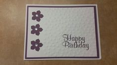 Birthday Cards, Happy Birthday, Cool Words, Card Making, How To Make, Bday Cards, Happy Brithday, Urari La Multi Ani, Cardmaking