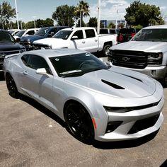 Sweet Cars, Ford Mustang Gt, Performance Cars, Chevrolet Camaro, Big Boys, Cars And Motorcycles, Tatoos, Jade, Wheels