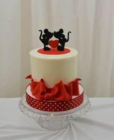 Inspi mariage disney - 21