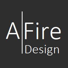 AFire