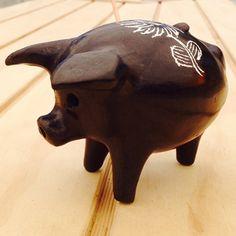 union-quinchamali Piggy Bank, Store, Money Bank