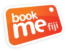 Experience Fiji Islands with Bookme, Fiji's innovative activity and attraction booking site. Find deals and last minute discounts on a diverse range of things to do in Fiji including Sailing & Cruises, Reef Tours, Snorkelling & diving, Surfing Cloud Break, Restaurants, Zip-lines, Sightseeing Tours, scenic flights, skydiving and much more!