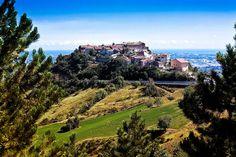 Brittoli, Province of Pescara, Italy