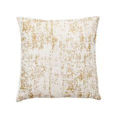 """Donna Karan Atmosphere Decorative Pillow, 18"""" x 18"""""""