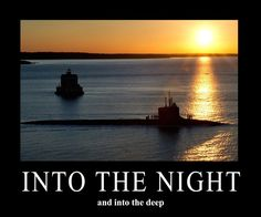 Submarines, the silent service. Their missions are secret so their merits often go unacknowledged. I am thankful for their dedication & the protection they provide. Navy Military, Army & Navy, Military Life, Navy Life, Navy Mom, Virginia Class Submarine, Us Navy Submarines, Navy Veteran, United States Navy