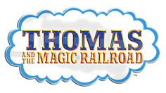 24 Best Thomas & Shining Time Station images in 2016 | Thomas the
