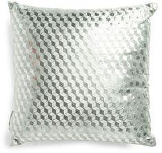 Made In India Printed Pillow Tj Maxx, Pillows, Stylish, Prints, Fashion Design, India, Goa India, Cushions, Pillow Forms