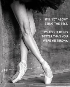 from – Work hard. —————–… from – Work hard. ———————————————- photo: Darian Volkova artist: S. for a chance to be featured. Dancer Quotes, Ballet Quotes, Dance Motivation, Fitness Motivation Pictures, Dance Memes, Dance Humor, Motivational Pictures, Motivational Quotes, Inspirational Quotes