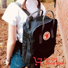 A change of work is as good as a rest. Projects To Try, Campus Style, Rest, Boards, Change, Kanken Backpack, Diapers, Backyard, Tattoo
