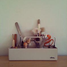 Vitra Arik Levy toolbox