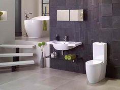 25 Bathroom Tiles Designs Ideas For Small Bathroom Decoration-Renovation   MODERN BATHROOM DECORATING IDEAS