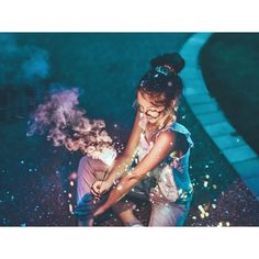 "30.9k Likes, 753 Comments - Brandon Woelfel (@brandonwoelfel) on Instagram: ""Everything you want is a dream away✨"""