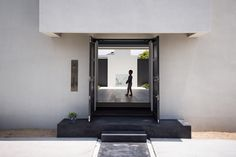 Gallery of House of Scenes / FORM | Kouichi Kimura Architects - 9
