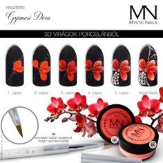 160630_MN_GYD_01 stiletto nail art extreme nails nail art gel acrylic nail