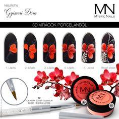 160630_MN_GYD_01 stiletto nail art extreme nails nail art gel acrylic nail