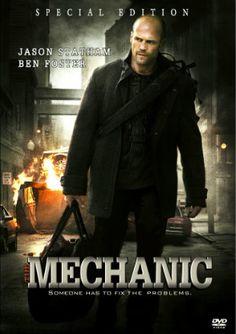 IMDb Rating : 6.6/10   Genre : Action, Crime, Thriller   Director : Simon West     Release Date : 28 January 2011   Star Cast : Jason S...