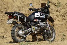 BMW-R-1100-GS
