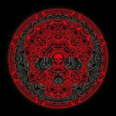 Aztecas Art, Azteca Tattoo, Lowrider Bike, Chicano Art, Graffiti, Cannabis, Skulls, Weed, Ganja