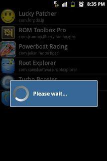 rom toolbox pro apk license failed