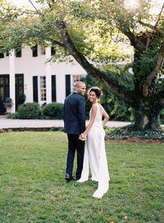 natural-elegant-wedding-ideas